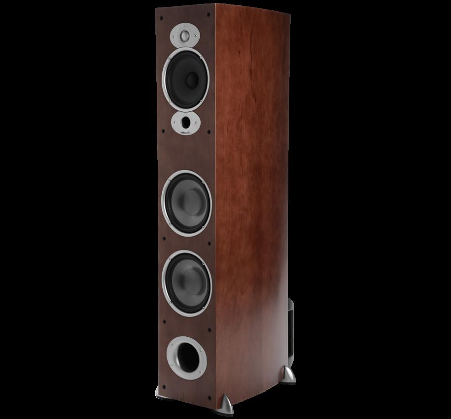 Polk Audio Rtia 7 Audioshop
