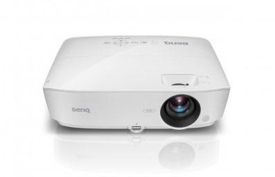 BenQ MS531P