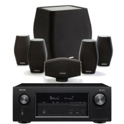 Denon_AVR-X2400W Monitor_Audio_MASS_5.1_Speaker_Package41310-1.jpg_3