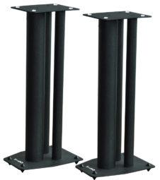 HF_B101_Bookshelf_speaker_stand