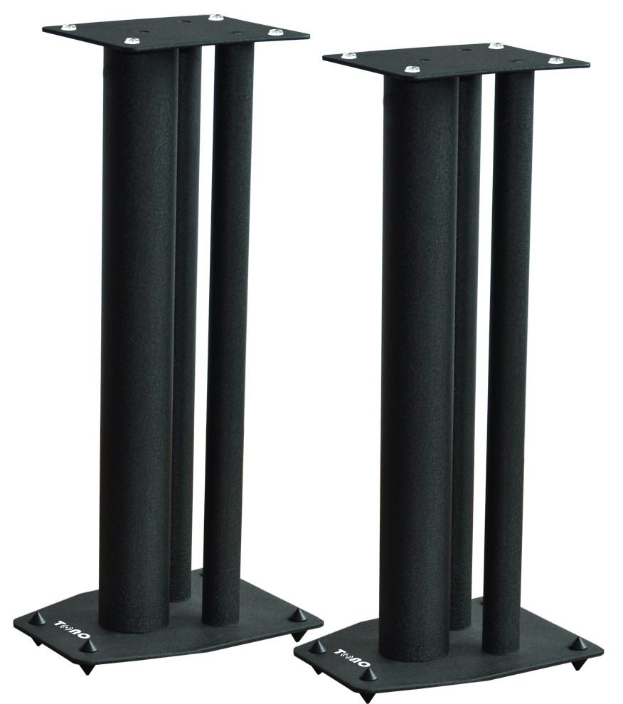 tono hf b101 bookshelf speaker stands audioshop. Black Bedroom Furniture Sets. Home Design Ideas