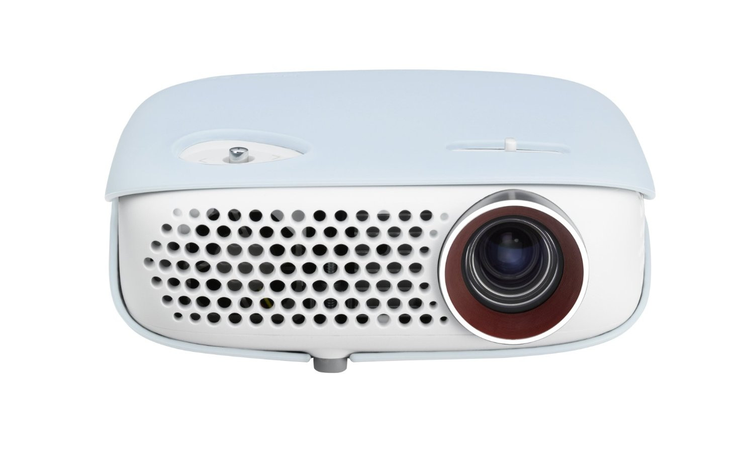 Lg Pw800g Led Minibeam Projector Audioshop