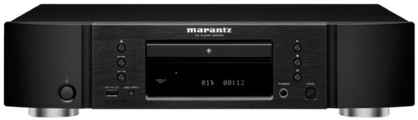 Marantz_CD6005_Hi-Fi_Compact_Disc_Player_with_USB-A_DAC