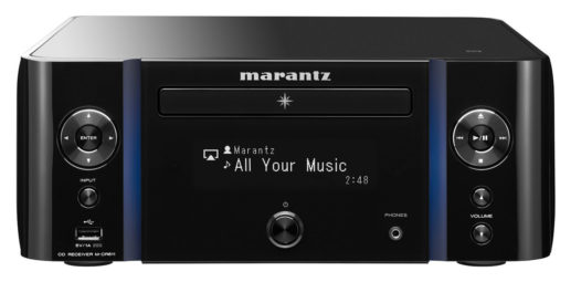 Marantz_M-CR611