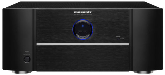 Marantz_MM7055_5-channel_Power_Amplifier_Black