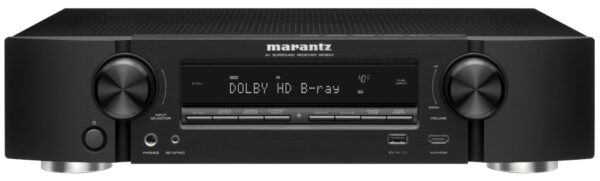 Marantz_NR1604_Slim_Line_7.1_Network_AV_Receiver_with_Apple_AirPlay