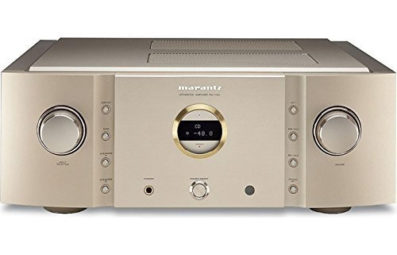 Marantz_PM-11S2_Reference_Series_stereo_integrated_amplifier