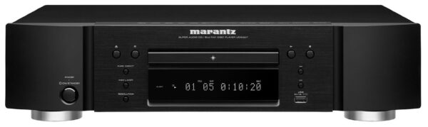 Marantz_UD5007_3D_Ready_Universal_Disc_Player_with_Networking_Black