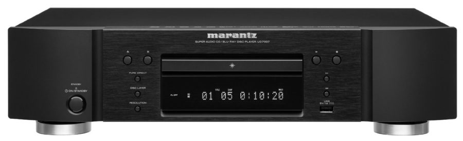 Marantz_UD7007_Universal_Disc_Player_with_Networking_Black