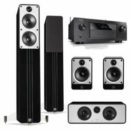 Q_Acoustics_Concept_40_Denon_AVRX4200W_Package_2