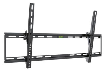 TMS_55_TILT_WALL_MOUNT