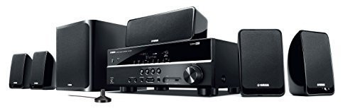 Yamaha_YHT-2910_-_5.1_Channel_Powerful_Stylish_Home_Theatre_System
