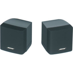 bose_professional_40144_surface_mount_satellites_black_1330006