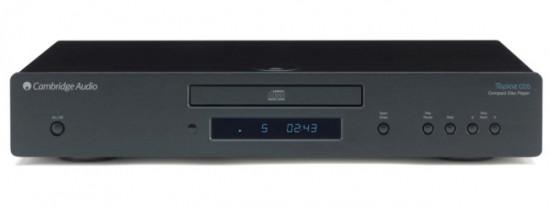 cambridge-audio-topaz-cd5_550