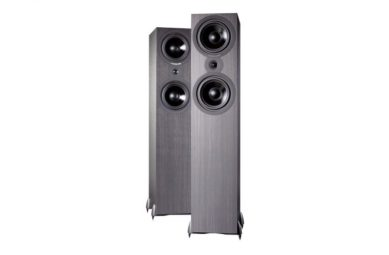 cmabridge audio sx80