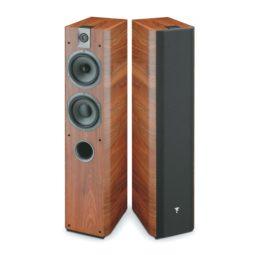 home-audio-enceintes-haute-fidelite-chorus-700-enceintes-colonnes-chorus-716-7