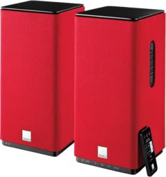 kubik-free-with-xtra-speaker-red_1