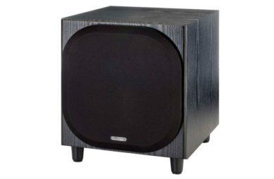 monitor audio bronze 10