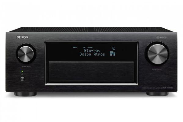 Audioshop Best Audio Visual Supplier In India
