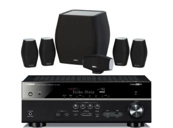 speaker systems archives audioshop. Black Bedroom Furniture Sets. Home Design Ideas